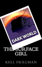 Dark_World__The_Sur_Cover_for_Kindle