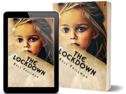 Lockdown-Mockup